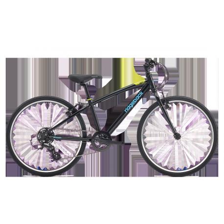 "Vélo enfant 24"" Ridgeback Dimension 24 (9-13 ans)"