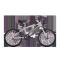 "Vélo enfant Ridegback Dimension 16"" 4-6 ans"