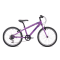"Vélo enfant 20"" Ridgeback Dimension 20"" (6-10 ans)"