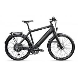 Vélo électrique Strömer