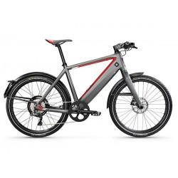Vélo électrique Stromer ST2S