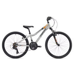 Vélo enfant Ridgeback MX24 9-12 ans