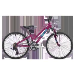 Vélo enfant Ridgeback Destiny 9-12 ans