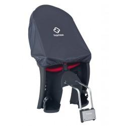 Hamax protection pluie siège bébé