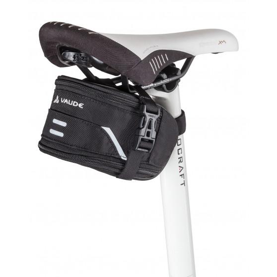 Sacoche de selle Vaude Tool Stick M 0.6L
