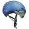 Casque vélo Casco Roadster [avec visière]