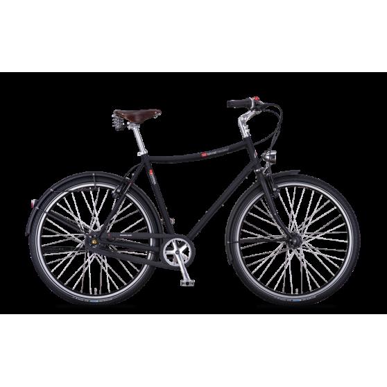 Vélo de ville VSF Fahrradmanufaktur Journal