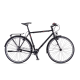Vélo de randonnée VSF Fahrradmanufaktur T-700 Pinion 12 Diamant