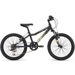 Vélo enfant Ridgeback MX20 2016 6-8 ans