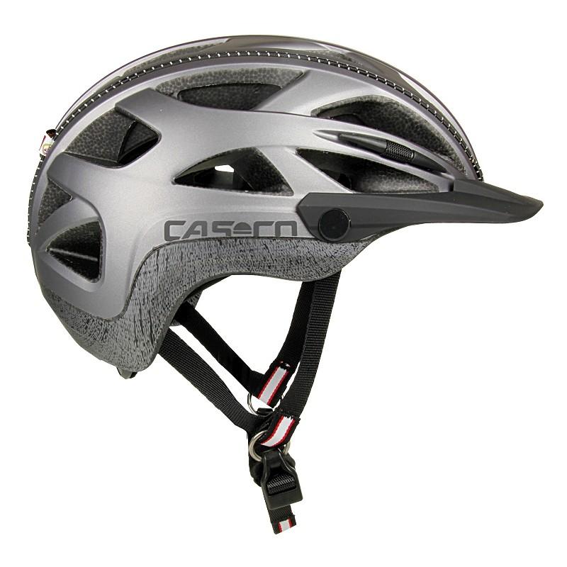 casco Activ 2/Casque de v/élo
