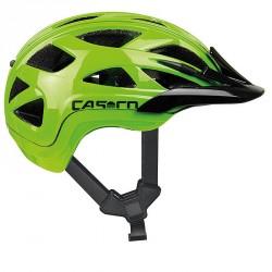 Casque enfant Casco Activ 2 Junior Vert