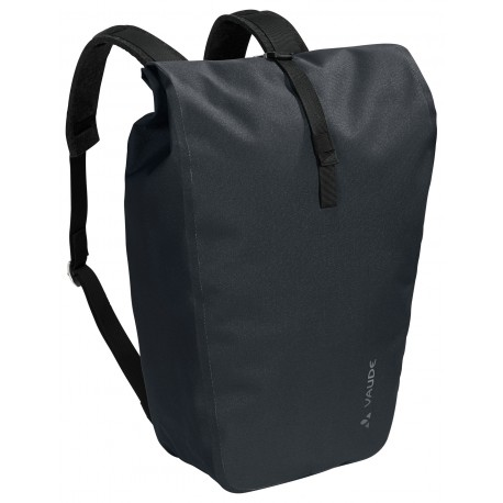 Sac à dos Vaude Isny Phantom Black