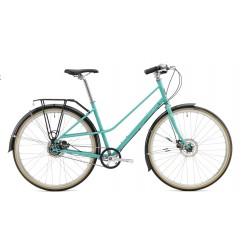 Vélo de ville Genesis Columbia Road