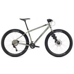 Vélo de randonnée Genesis Longitude