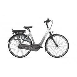 Vélo électrique Gazelle Orange CX HMB femme