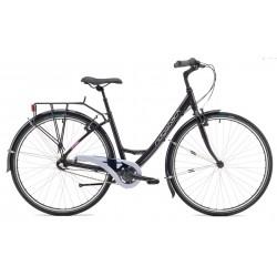 Vélo de ville Ridgeback Avenida 3