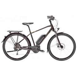 Vélo électrique Peugeot eT01 Shimano Deore 10