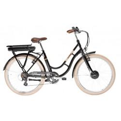 Vélo électrique Gitane e-Zumba