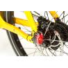 Biporteur électrique eBullitt Shimano Steps Magura MT5