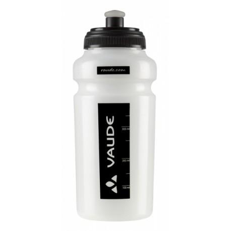 Bidon Vaude Sonic Bottle 500 ml