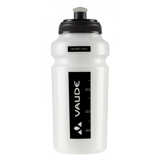 Bidon Vaude Sonic Bottle 500 ml