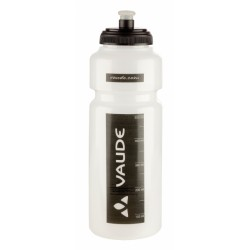 Bidon Vaude Sonic Bottle 750 ml Black