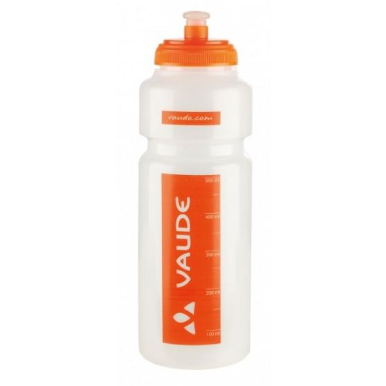 Bidon Vaude Sonic Bottle 750 ml Orange