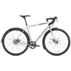 Vélo de ville Genesis Day One 20