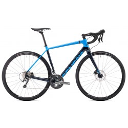 Vélo Gravel Genesis Datum 10