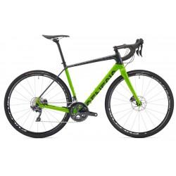 Vélo Gravel Genesis Datum 30