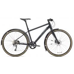 Vélo de ville Genesis Skyline 10