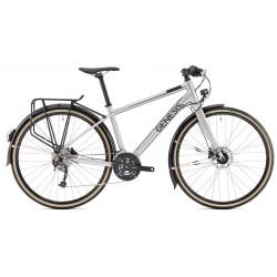 Vélo de ville Genesis Skyline 30