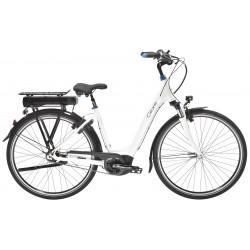 Vélo électrique Gitane e-Salsa Yamaha Nexus 7