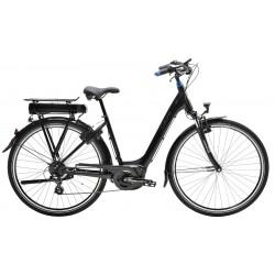 Vélo électrique Gitane e-Salsa Yamaha Shimano D8
