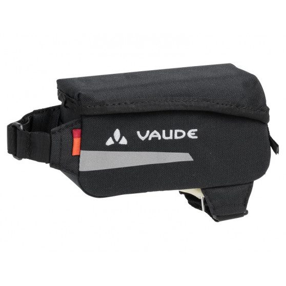 Sacoche de cadre Vaude Carbo Bag 0.7L