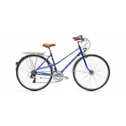 Vélo de ville Peugeot Legend LC01 D7+