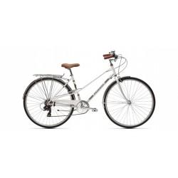 Vélo de ville Peugeot Legend LC01 D7