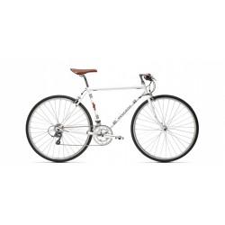 Vélo de ville Peugeot Legend LR01-Road