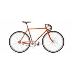 Vélo de ville Peugeot Legend LU01-Fixie