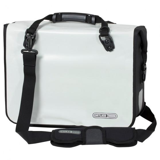 Sacoche de vélo ville Ortlieb Office-Bag QL 3.1 13 à 21L