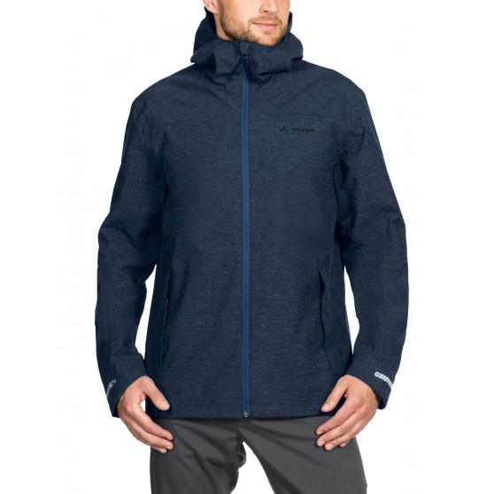 Veste hiver vélo Vaude Men's Tirano Jacket - [40332]