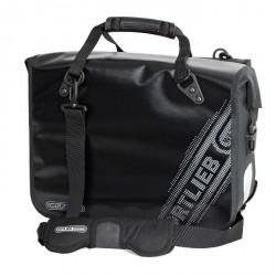 Sacoche arrière Ortlieb Office-Bag B&W Black