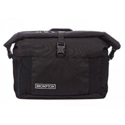 Brompton T bag / touring Bag sacoche avant pour vélo pliant