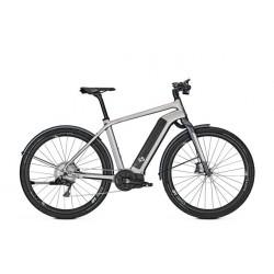 Vélo électrique Kalkhoff Integrale LTD RS I11
