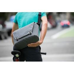 Sacoche Ortlieb Reporter-Bag Pepper - K7901