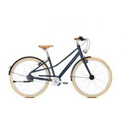 Vélo de ville Kalkhoff Scent Glare Royalblue