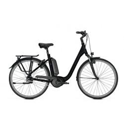 Vélo électrique Kalkhoff Agattu Advance B8 Black