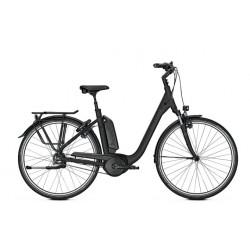 Vélo électrique Kalkhoff Agattu Excite B8 Black