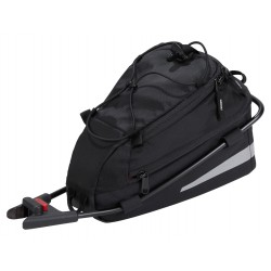 Sacoche de selle Vaude Off Road Bag 6L