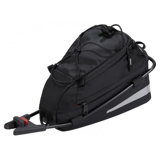 Sacoche de selle Vaude Off Road Bag 6L